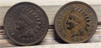 Monday, November 16th Coin Collectors Online Only Auction