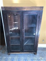 White River Antiques LIQUIDATION (Online Only)