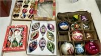 Hallmark Ornaments, Furniture, Antiques, Christmas Decor
