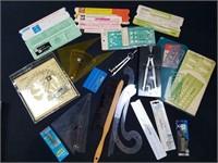 201117 Antiques - Collectibles - Estates