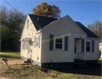 Grandview Online Real Estate Auction