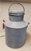 Lanterns, RR, Cast Iron Online Auction