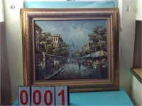 Side By Side Antiques & Collectables Sunday 11/15/2020