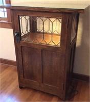 Van Buren Moving Auction (Abilene)