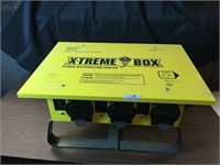 One Systems Marine Direct Weather Sound Equipment Auction