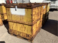 11-30-2020  ONLINE ONLY TIMED  MISCELLANEOUS AUCTION
