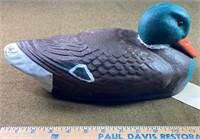 Mon. Nov. 23rd 625 Lot Sportsman & Artifacts Online Auction