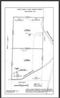 4BD/5BA HOME ON 75AC - 506 Richwoods Rd, Arkadelphia, AR