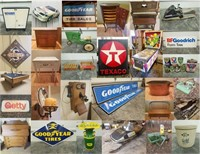 Kalona IA - Online Only - Personal Property Auction