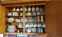 678 Antiques, Collectables and Furniture in Ripon