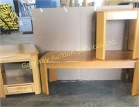 Consignment Auction November 28, 2020