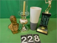 Online Only Auction Starts 11/18 - Ends 11/24/2020 5:30 PM