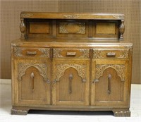 French and English Antiques. 11.21.2020 at 11am.