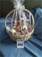 Fundraising Auction for Caledon Townhall Players