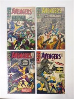 Comics, Sports, Toys & Collectibles