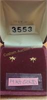 Custom Auction Service Online Auction 11/18/2020