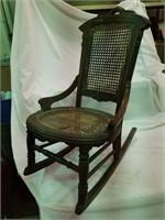 Schneyer, Taylor, Miller Furniture & More Online Auction