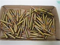Foothills Trading Post Ammunition Auction