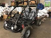 Black Friday Sale!!! Go karts, generators, chainsaws, & more