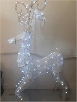 Christmas Decorations and Decor Online Auction