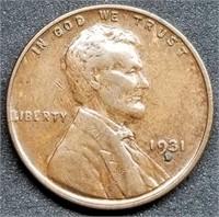 Tues. Dec. 1 Goodwin/Riley Exceptional Gold, Silver, Copper
