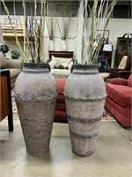 Estate Furnishings & Art Auction