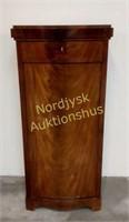 Varia Auktion tirsdag 1. decbr. kl. 17. Aalborg