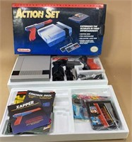 Wed. Dec. 9th 700 Lot Holiday Jam Online Only Auction