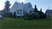 N4561 Hirt Rd Tigerton, WI. Home & 2.5 Acres