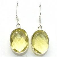 14K & 18k Gold Sterling Silver Coins ,Fine Jewelry Gemstones
