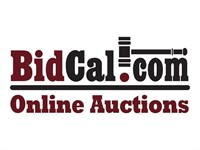 Day 1 - 2020 December Public Auction