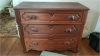 December Online Consignment Auction
