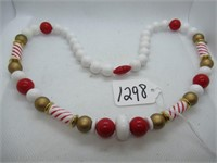 HUGE Multiple Cosignor Jewelry Auction!!!
