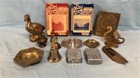 Antique & Collectibles ONLINE Auction #162