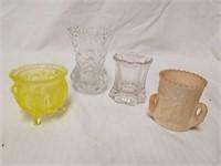 Larkin, Newkirk, Moore Online Auction