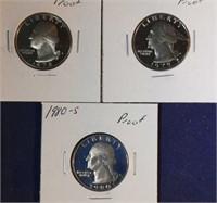 Coins Dec 2020 Online Auction