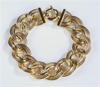 Collector's Series: Jewelry, Accessories, Clothing Auction