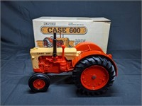 Thursday, Dec. 17th 600 Lot Online Only Collector's Auction