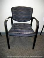 Trilumina Furniture Online Auction December 16, 2020 | A1302