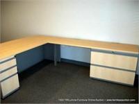 Trilumina Furniture Online Auction December 16, 2020   A1302