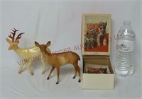 Collectibles Estate & Household Online Auction ~ Close 12/17