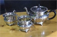 Antique and Collectible Auction Sunday Dec 20, 2020