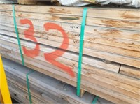 Online Timber Auction