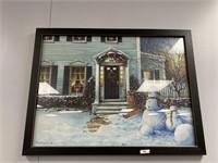 December Multi Estate Online Auction