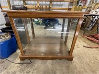 Meadows #4 Personal Property Online Auction