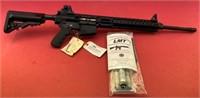 Friday, Jan 1 2021 General Auction Gun Sales Firearm Auction