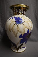 3 Centuries of Decorative Arts New Years Auction