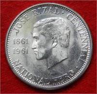 Weekly Coins & Currency Auction 12-18-20