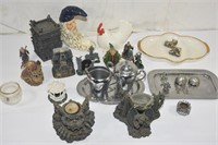 TUESDAY JAN 5TH CONSIGNMENT ONLINE AUCTION !