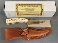 Sun Jan 3 1050 Lot Online Knife & Gun Accessories Auction